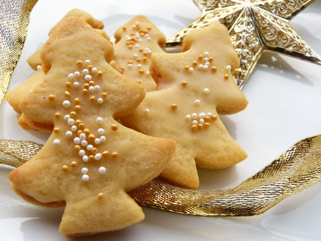 cookie-1786966_1280