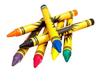 crayons_gj_eaut_