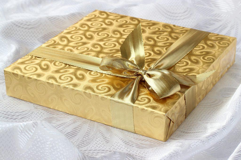 gift-1008885_1920