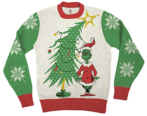 grinch-ugly-christmas-sweater