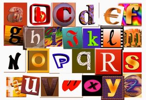 letters-66953_640