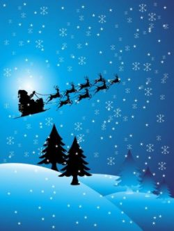 santa-claus-and-his-reindeer-flying-through-the-night-on-christmas-eve_fylv3xkd_l