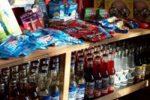 soda-pop-1303969_1280