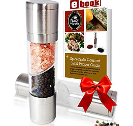 Cooking Up Ideas For Unique Christmas Gifts For Women
