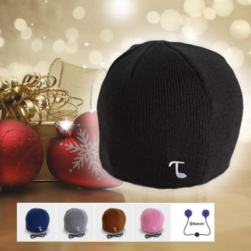 best Christmas gifts beanie