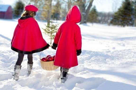 christmas-coats