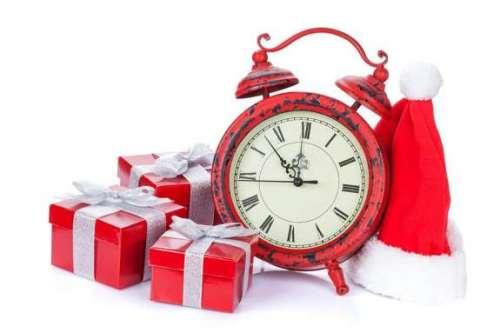 Cool Christmas Gifts.Cool Christmas Gifts That Made History Christmas Gifts