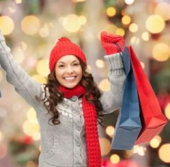 The Cheats You Need for a Frugal Christmas