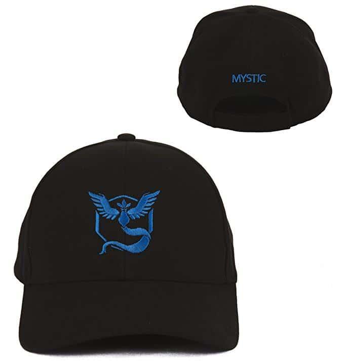 pokimongo_hat