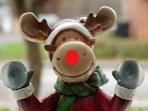 rudolph-reindeer_ink_li