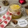 7 DIY Christmas Gifts You Can Make Today