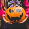 Adorable No-Sew DIY Halloween Costumes for Kids