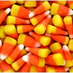 Bootiful Ideas for Halloween Gifts, Snacks, and Treats