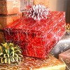 Christmas Gifts and Gift Ideas - ChristmasGifts.com
