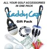ChristmasGifts.com CaddyCap Golf Gift Contest