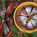 Christmas Desserts to Make If You're Already Tired of Cookies