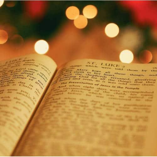 Religious Christmas Gifts.Religious Christmas Gifts For Men Christmas Gifts