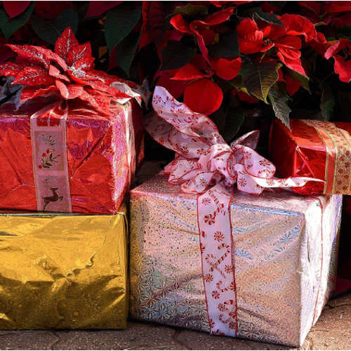 Thoughtful christmas gifts for grandparents christmas gifts for Thoughtful homemade gifts for christmas