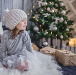 Unique Christmas Gifts for Kids with Big Imaginations