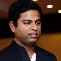 Rajeev Miglani